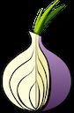 Tor Onion Relay - Anonymisierung durch das Tor Netzwerk
